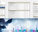laboratory-Inpsection-Checklist-2-165x140.jpg