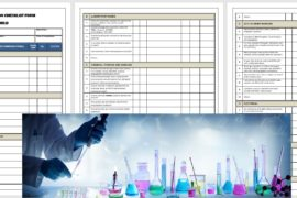 laboratory-inpsection-checklist-2