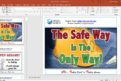 safety-banners-121x81.jpg