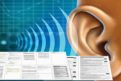 hearing-conservation-121x81.jpg