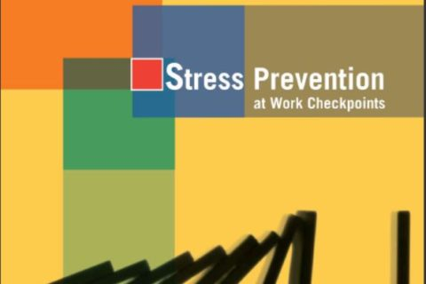 stress-prevention