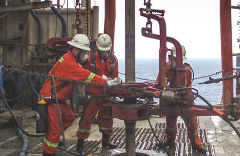 drilling-fluids-water-based-muds-and-oils