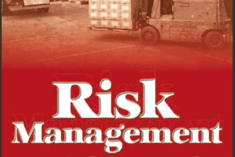 risk-managment