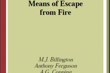 Means-of-Escape-of-fire-364x243.jpg
