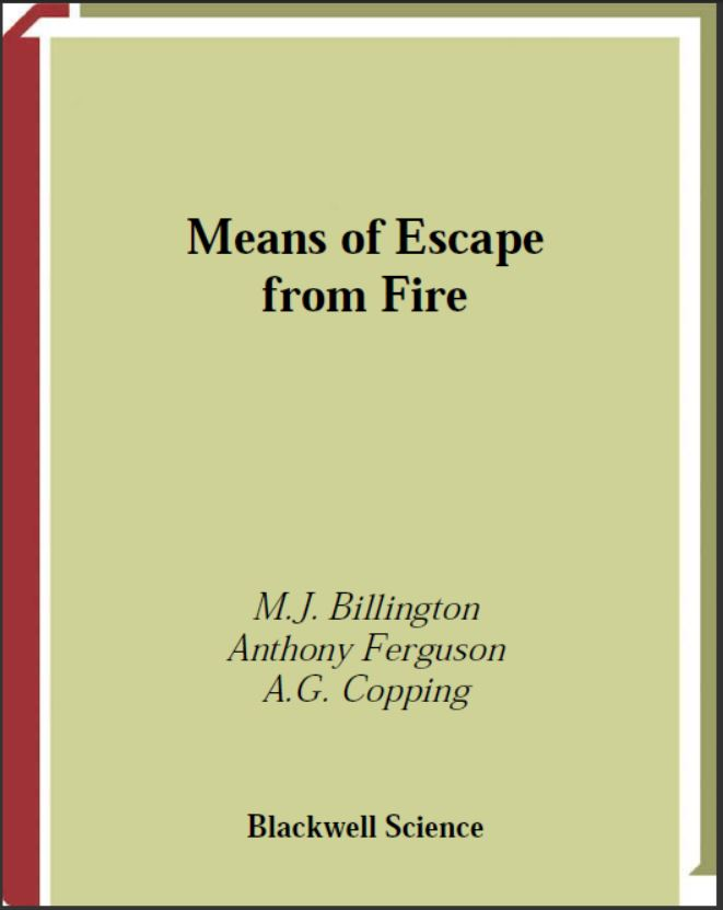 means-of-escape-of-fire