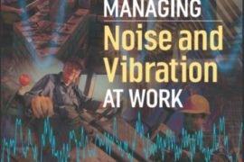 manage-noise