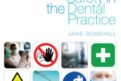 managing-health-and-safety-in-dental-121x81.jpg