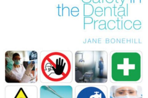 managing-health-and-safety-in-dental