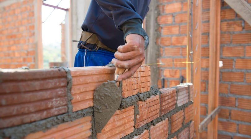 masonry-construction