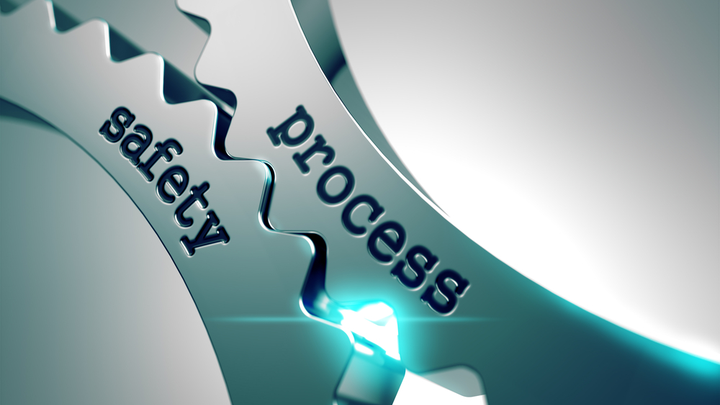 The Process and Benefits of Process Safety