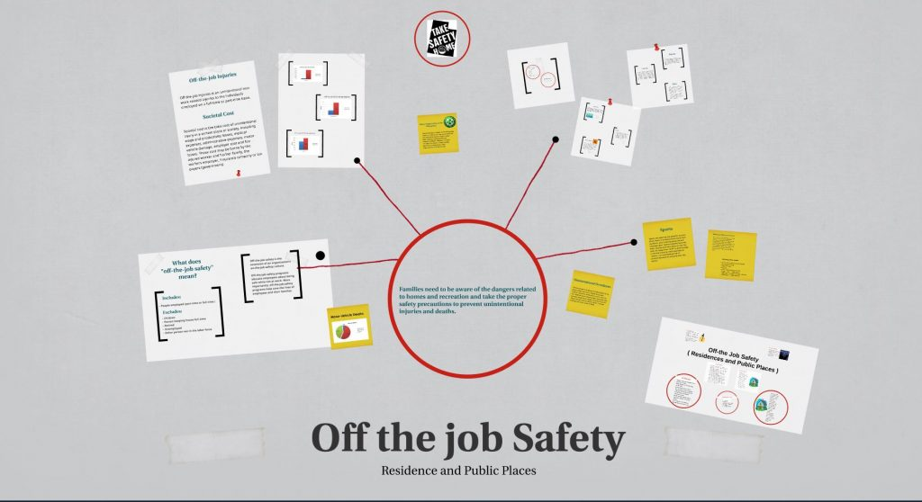 off-the-job-safety