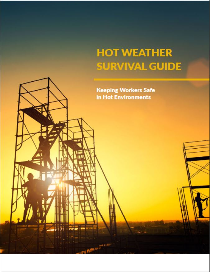 hotweather-survival-guide