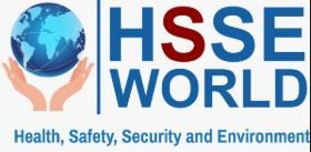 cropped-small-logo-hsseworld.jpg