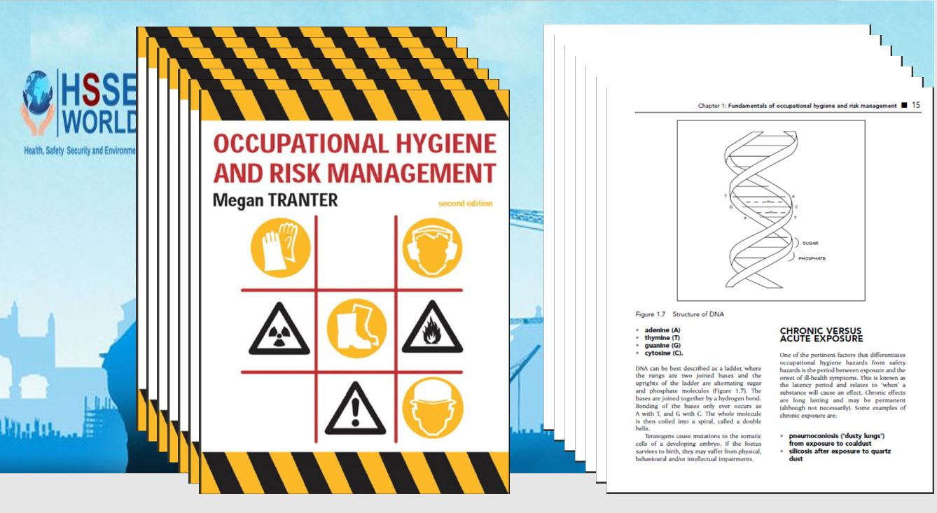 oocuptional-hygine-and-risk-managment