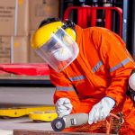 Online Quiz:Personal Protective Equipment (PPE)