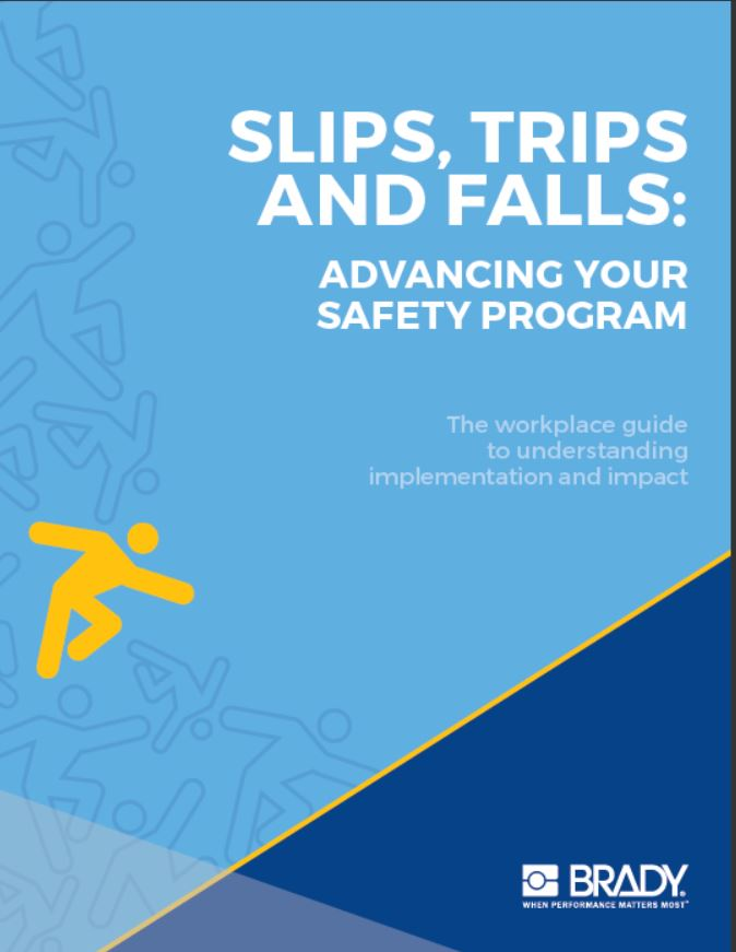 slips-and-trips
