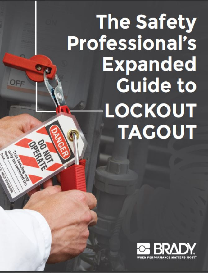 guide-to-lockout-and-tagout