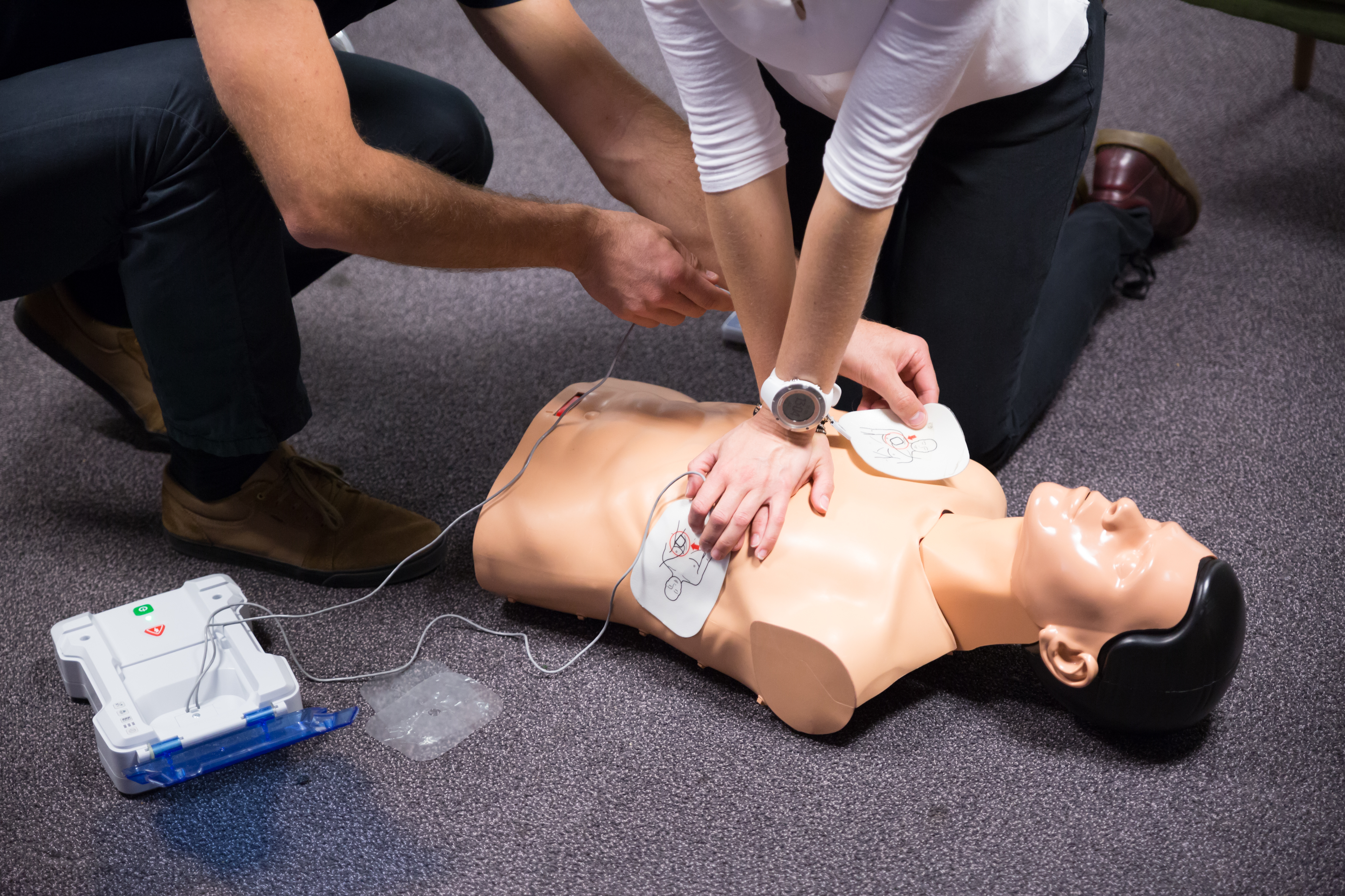 cpr-aed-jpg