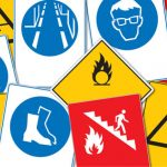 Online Quiz:Health and Safety Signs