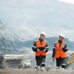 Detecting, Sampling, and Measuring Silica on Your Job Site