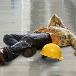 The way to Refuse Unsafe Work