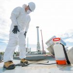 The difference between single-use, limited use, and reusable chemical protective garments