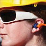 The 5 Principles of Hearing Conservation
