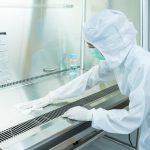 Cleaning, Disinfecting and Sterilizing the Workplace To Manage the Coronavirus
