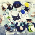 Regular Safety Meetings 6 Ways Keep Employees Safe and Decrease Incidents