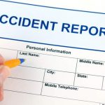 What Is The Difference Between Incidents and Accidents?