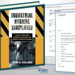 E-Books: Industrial Hygiene Simplified