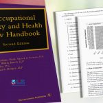 E-Books: Occupational Safety and Health Law Handbook