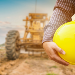 Heavy Equipment Top 10 Safety Tips for Incident Prevention
