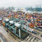 Seaports and Docks top 5 Safety Hazards