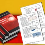E-Books: Fire Alarm Systems A Reference Manual