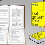 E-Books: Health and Safety Pocket Book