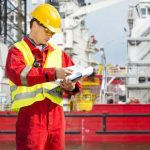 Safety Certifications Overview