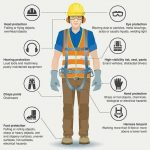 Photo of the day: Why is PPE important?