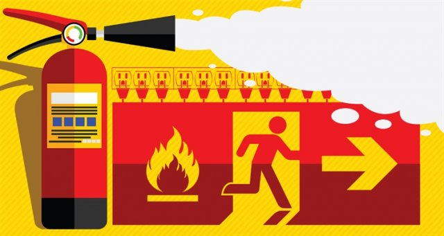 How can Link Fire Safety Protection Systems help you?