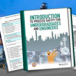 E-Books: Introduction to Process Safety for Undergraduates and Engineers