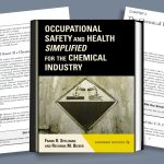 E-Books: Occupational Safety and Health Simplified for the Chemical Industry