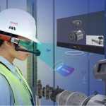 Enhance Worksite Safety by using wearable technology
