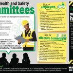 Photo of the day: Effective Health and Safety Committees