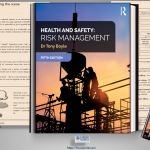 E-Books: Health and Safety: Risk Management 5th edition