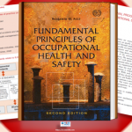 E-Books: Fundamental principles of occupational health and safety