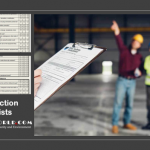 22-Safety Inspection Checklists