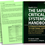 E-Books: The Safety-Critical Systems Handbook 4th edition