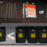 RCRA Hazardous Waste Final Rule: The E-Manifest System & Other Key Revisions